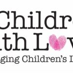 To Children With Love