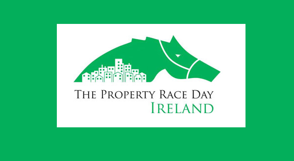 Property Race Day